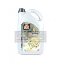 Millers XF Longlife Fully Synthetic 0W40 Engine Oil - 5 Litre's