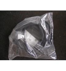 Genuine OE Peugeot 309 Windscreen Seal - 8120.61