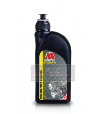 Millers CRX LS 75w140 NT Gearbox Oil - 1 Litre