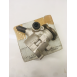 Genuine OE Peugeot 205 GTI / 309 GTI Power Steering Pump