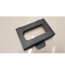 Omex 710 ECU Mounting Tray