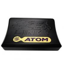 Link Atom Ecu