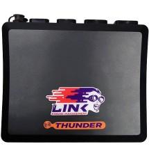 """Link """"Thunder"""" Ecu"""