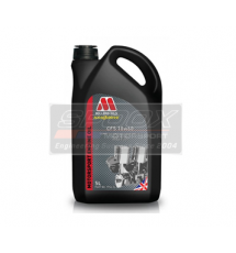 Millers CFS 10W60 Fully Synthetic Engine Oil - 5 Litres
