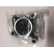 Genuine OE Peugeot / Citroen BE4R Speedo Drive Housing
