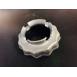 Genuine O/E Peugeot 205 1.9 GTI Driveshaft Locking Collar (1)
