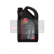 Millers CFS 5W40 Fully Synthetic Engine Oil - 5 Litres