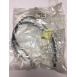 Genuine OE Peugeot 205 GTI Negative Battery Cable - 5638.80