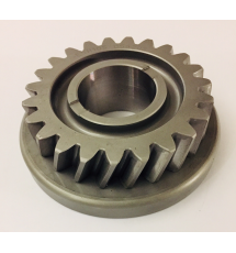 Spoox Motorsport Competition Large Tooth Semi-Helical 0.957 5th Gear (IP) (BE3 BE3/6)