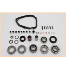 Genuine O/E Peugeot 'MA' Gearbox Rebuild Kit