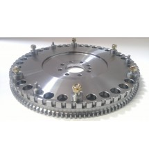 Peugeot 206 GTI 138 Billet Steel Flywheel