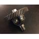 Genuine OE Peugeot / Citroen MA Differential & Crownwheel - 3103.52