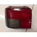 Valeo Peugeot 205 Phase 2 Nearside Rear Light Unit