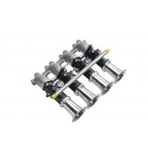 Peugeot 306 Rallye Basic Throttle Body Kit (45mm)