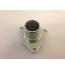 Citroen Saxo VTS Billet Alloy Thermostat Housing (Silver)