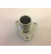 Peugeot 106 GTI Billet Alloy Thermostat Housing