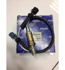 Genuine OE Peugeot 205 GTI Lambda Sensor - 1628.J4