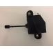 Genuine O/E Peugeot 205 Nearside Inner Headlight Adjuster (No Packaging)