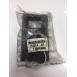 Genuine OE Peugeot Boxer Headlight Corrector Control *6224.A5*