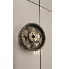 PACE CD2000 Pump Offset 30 Tooth Drive Pulley