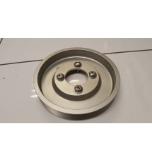 Spoox Motorsport Peugeot 307 XSI Billet Alloy Bottom Pulley