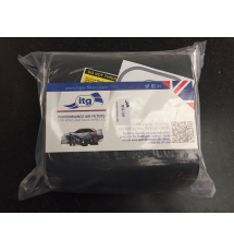BMW E90/E91/E92 M3 ITG Pro Filter Element (S65B40A)