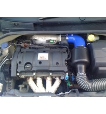 Citroen C2 VTS ITG Maxogen Induction Kit