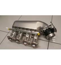 Peugeot 106 TU5JP4 Billet Alloy Inlet Manifold