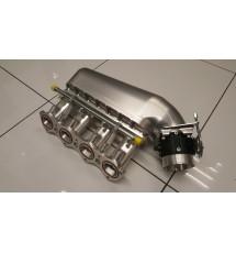 Peugeot 106 TU5J4 Billet Alloy Inlet Manifold