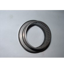 Peugeot 206 Rear Axle Outer Bearing