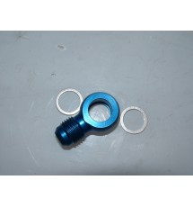 -6 JIC 12mm Banjo Fitting
