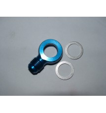 -6 JIC 14mm Banjo Fitting