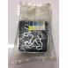 Brand New Genuine O/E Peugeot 309 S2 Grill Badge - 7810.58