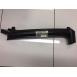 Brand New Genuine O/E Peugeot 205 B' Pillar post panel - 8522.75