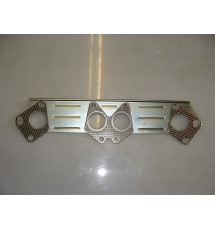 Peugeot 2.0 8v Turbo Exhaust Manifold Gasket