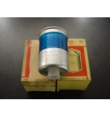 Peugeot 205 / 309 GTI Fuel Filter