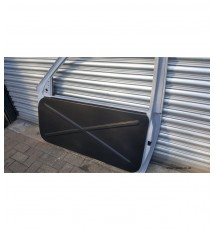 Peugeot 306 Interior Door Cards (Fibreglass) - PAIR
