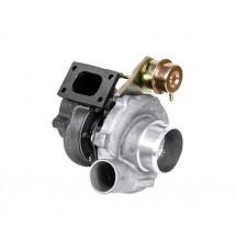 Garrett GTX2860RS Ball Bearing Turbocharger (0.86 A/R)