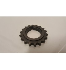 Peugeot 106 GTI & Saxo VTS Oil Pump Drive Sprocket (Early)