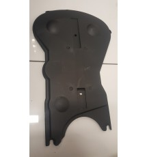 Genuine OE Peugeot 306 S16 Outer Cambelt Cover (XU10J4)