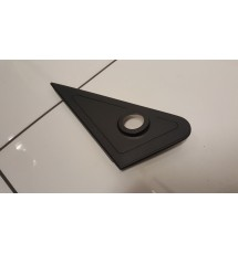 Peugeot 205 Phase 1 Interior Mirror Cover (Nearside) - 9013.70