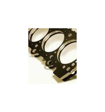Athena Citroen C4 VTS MLS WRC Spec Headgasket (1.0mm)