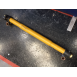 Genuine O/E Peugeot 205 GTI PH1 Rear Axle Tube - 5148.42