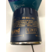 Genuine OE Peugeot 205 GTI Oil Filter - 1109.N2