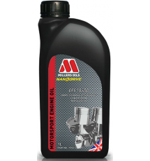 Millers CFS 10W50 Fully Synthetic Engine Oil - 1 Litre