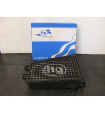 Renault Megane RS 275 Trophy R ITG Air Filter Element - 2014-2016