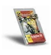 Goodridge Hose Kit for Renault Sport Spider