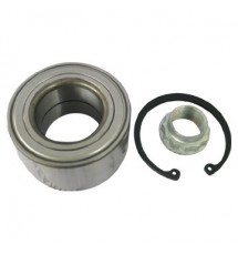 Renault Clio 16v Front Wheel Bearing