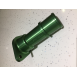 Peugeot 106 GTI Billet Alloy Rear Water Housing (Without Matrix Takeoff) - GREEN