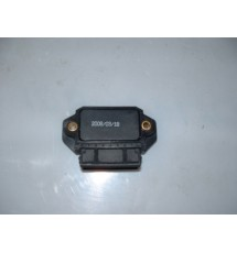 Peugeot 406 2.0 Turbo Ignition Module